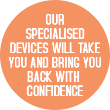 Macete-1_0003_Our-specialised-DEVICES-will-take-you-and-bring-you-back-with--