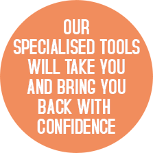 Macete_0001_Our-specialised-tools-will-take-you-and-bring-you-back-with--co