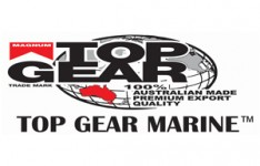 Top Gear Marine