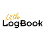 Little Log Book
