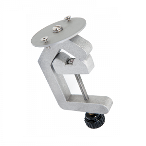 StopGull Air Handrail Support