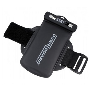 Overboard Waterproof Pro-Sports  Arm Pack