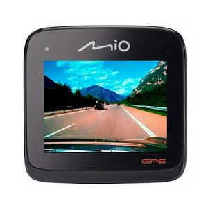 Mio MiVue 568 IN-VEHICLE DVR