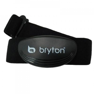 bryton-rider-530t-gps-computer-ant-speed-cadence-_1