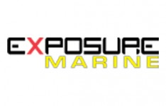 Exposure Marine