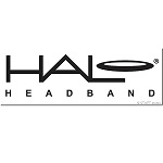 Halo Headbands