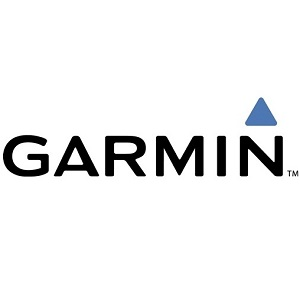 RAM Garmin Suction Mounts