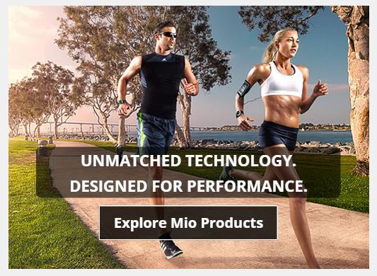 Mio Global Products