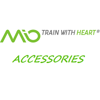MIo Global Accessories