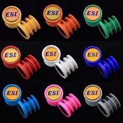 ESI Custom Plugs