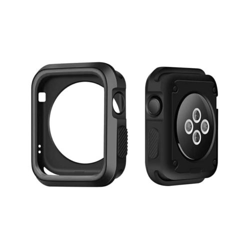 Apple Protective Cases