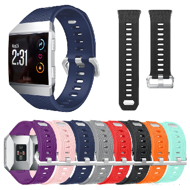 Fitbit Watch Bands